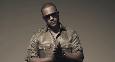 T.I. Premieres Music Video for 'Love This Life'