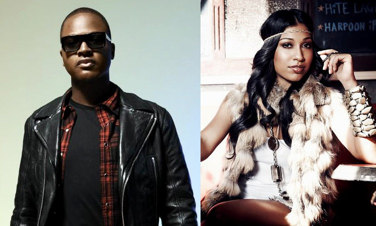New Videos: Taio Cruz's 'Believe in Me', Melanie Fiona's '4 AM'