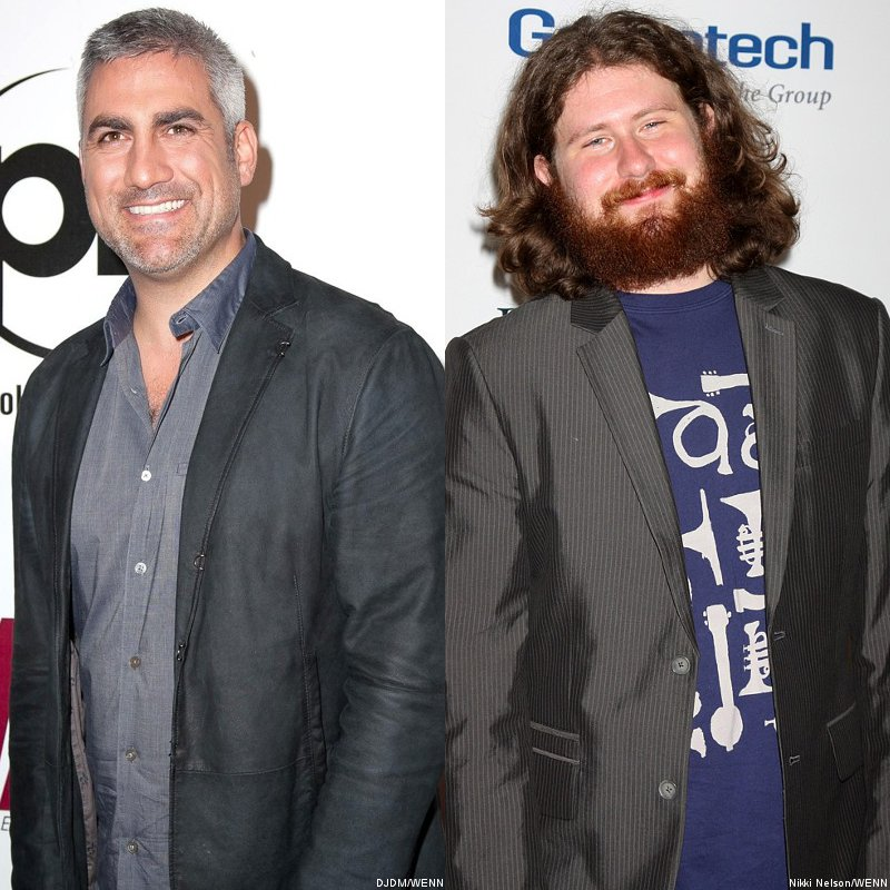 Taylor Hicks and Casey Abrams Defend 'American Idol' Against Racism Claim
