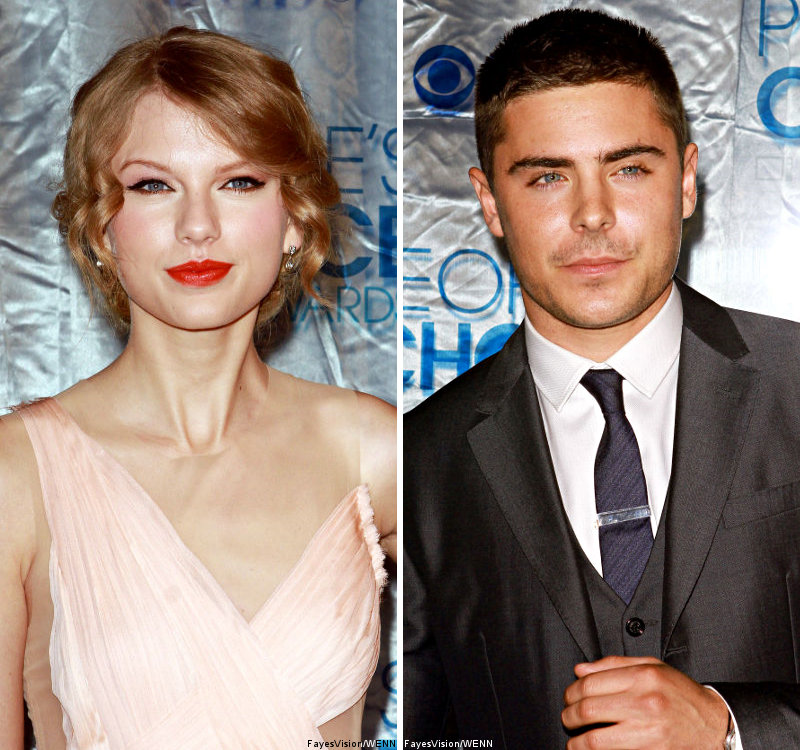 [Image: taylor_swift_joins_zac_efron_in_the_lorax_.jpg]