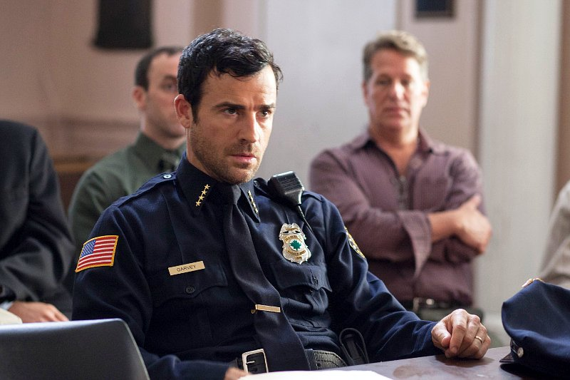 First Teaser for HBO's 'The Leftovers'