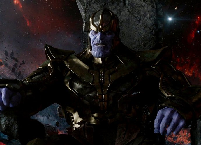 http://www.aceshowbiz.com/images/news/thanos-to-re-balance-the-universe-in-avengers-infinity-war.jpg