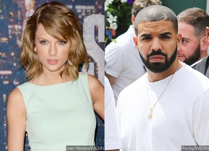 The 2016 Grammys Awards: Taylor Swift Is Confirmed to Perform, Drake Denies Involvement