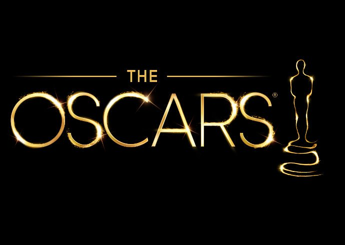 The Academy Bans Both PwC Accountants From Next Year's Oscars
