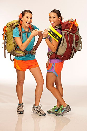 'The Amazing Race 20' Premiere Recap: First Eliminated Team Gets Trouble in Finding the Host