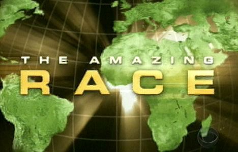 'The Amazing Race' Ordered for 20th Season