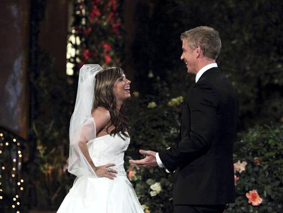 'The Bachelor' Premiere Recap: A 26th Girl and First Eliminations
