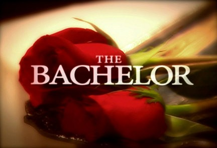 'The Bachelor' Producers Settle New Lawsuit Over Spoilers in Season 17