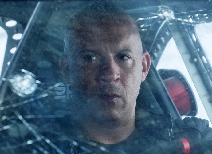 'The Fate of the Furious' Breaks Global Box Office Record With $532M Opening