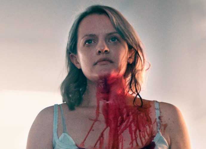 'The Handmaid's Tale' Unearths Gruesome First-Look Photos of Season 2