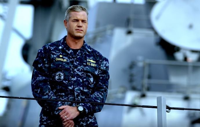 'The Last Ship' Season 3 Premiere Pushed Following Orlando Mass Shooting