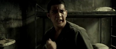 'The Raid 2: Berandal' Teaser Trailer: Iko Uwais Throws Mean Punches