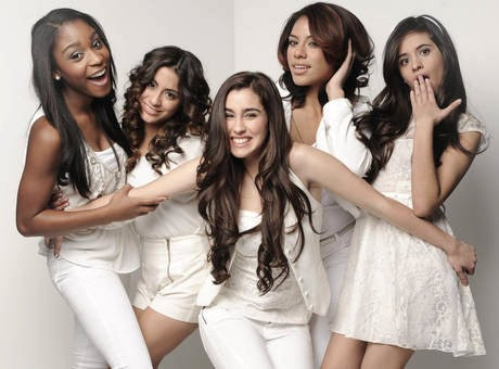 'The X Factor': Fifth Harmony Make It Into Top 3, L.A. Reid Announces His Exit