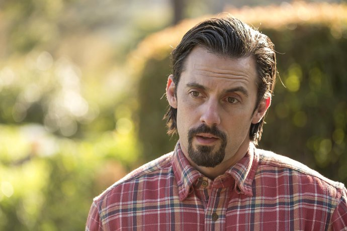 'This Is Us' Super Bowl Episode Explains How Exactly Jack Died