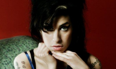 Amy Winehouse died of accidental alcohol poisoning at 27