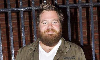 Ryan Dunn tragically met his demise in fatal car crash