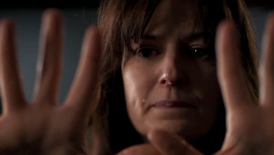 'Touchy Feely' Trailer: Rosemarie DeWitt Loses Her Magic Touch