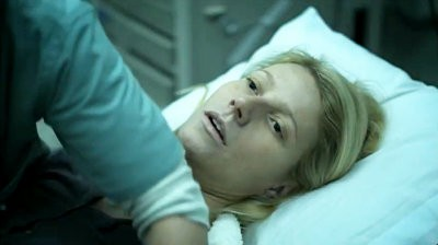 First Trailer for Steven Soderbergh's Star-Studded 'Contagion'