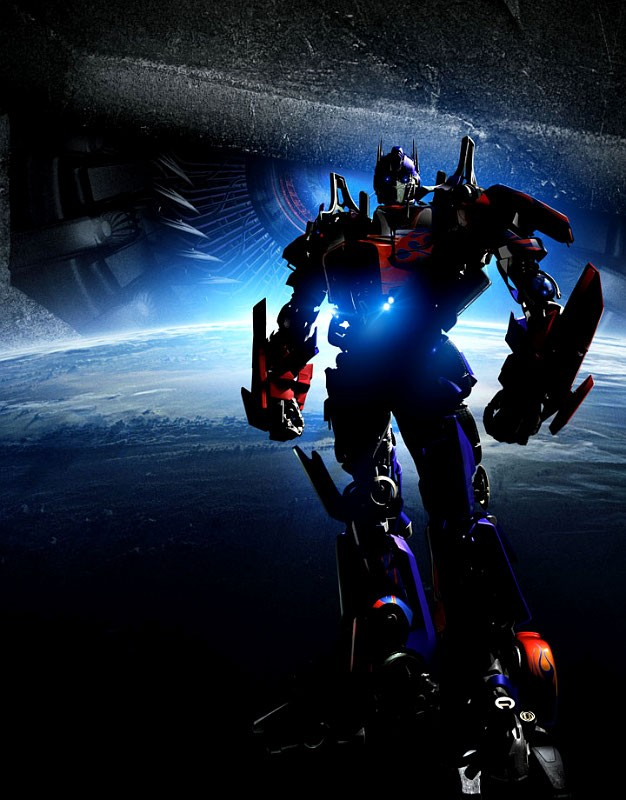 'Transformers 4' and '5' to Be Filmed Back-to-Back, Michael Bay Still Interested to Direct