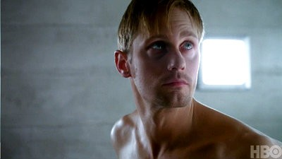 'True Blood' 4.04 Preview: Eric Could Break the Deal