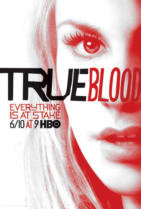 New 'True Blood' Season 5 Promo: Counting Down to the Premiere