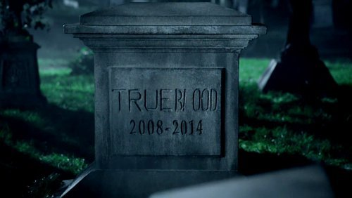 First Teaser for 'True Blood' Season 7 Pays Tribute to Fallen Characters