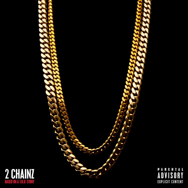 2 Chainz's Debut Album Tops Billboard 200, Exceeds Sales Expectation