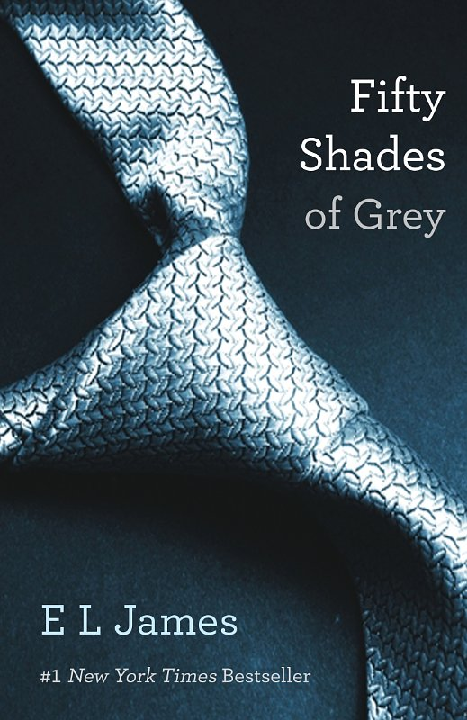 Universal Sues the Makers of 'Fifty Shades of Grey'-Inspired Porn Film