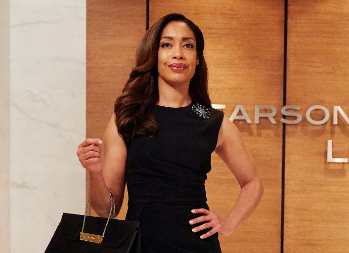 USA Network Picks Up 'Suits' Spin-Off Centering on Gina Torres