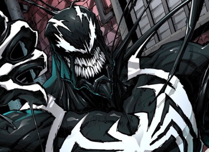 'Venom' Production Is Pushed Back