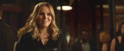 'Veronica Mars' Movie Gets Release Date, Releases New Clip