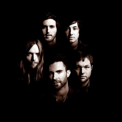 Video Premiere: Maroon 5's 'Out of Goodbyes'