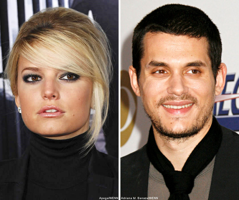 Jessica Simpson: I Will Always Care About John Mayer