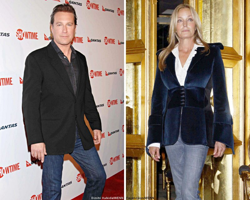 John Corbett Thinking of Marrying Bo Derek