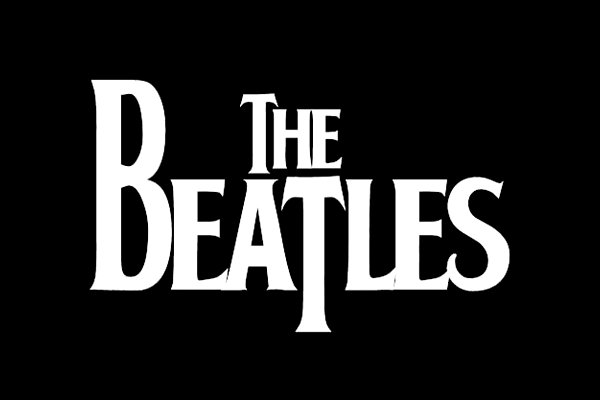 The Beatles to Be Brought to Big Screen as the Undead
