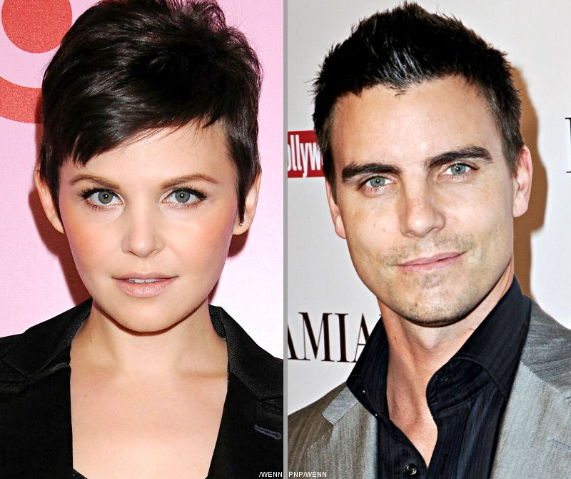 ginnifer goodwin rep blasts colin egglesfield romance rumors