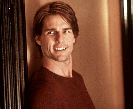 Tom Cruise's 'Vanilla Sky' Is Most Confusing Movie