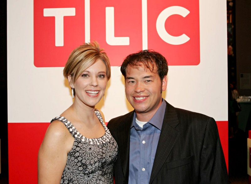 Jon and Kate Gosselin Settle Agreement Over Custody and Financial Obligations