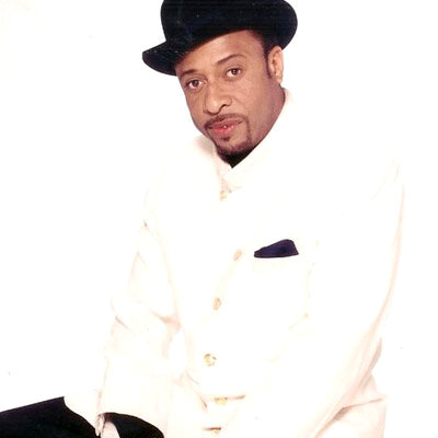 Robert Wilson of The Gap Band Dead at 53