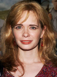 Husband of Murdered Adrienne Shelly Won Legal Battle