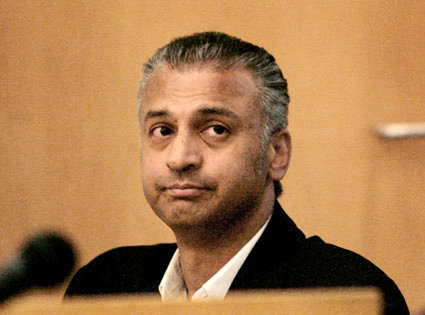 Victim in Actor Shelley Malil's Murder Attempt Testified