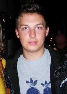 Matt Helders of Arctic Monkeys Taking Hiatus After 'Freak Accident'