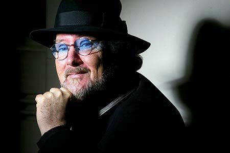'Baker Street' Singer Gerry Rafferty Died Due to Liver Failure