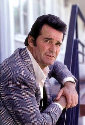 'Rockford Files' Reboot Shelved Due to 'House M.D.'