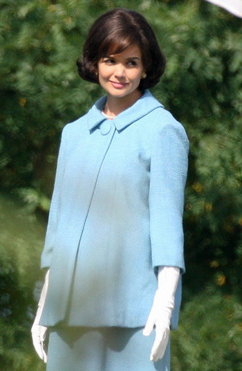 'The Kennedys' Finds Home at ReelzChannel