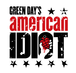 'American Idiot' Plummeted After Billie Joe Armstrong's Exit