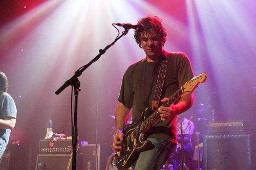 Ween Co-Founder Mickey Melchiondo Stunned by Frontman's Split Announcement