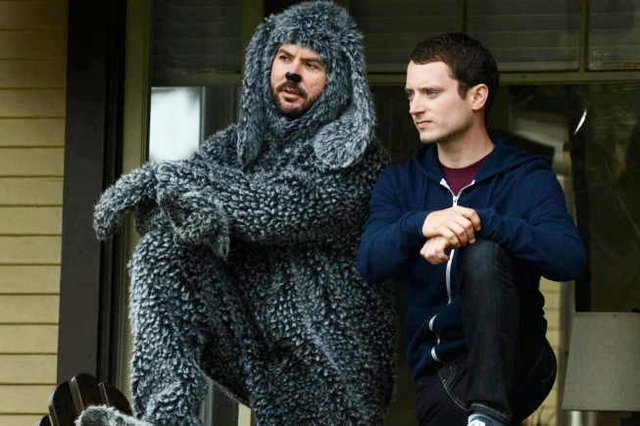 'Wilfred' to Return for Third Season With New Showrunners