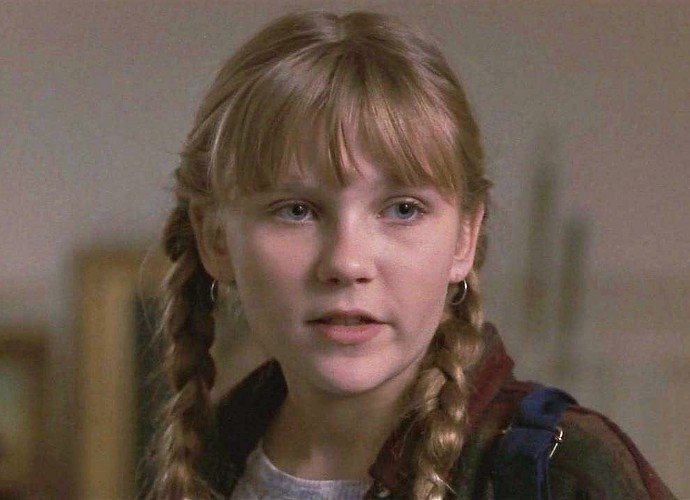 Will Kirsten Dunst Return For Jumanji Welcome To The