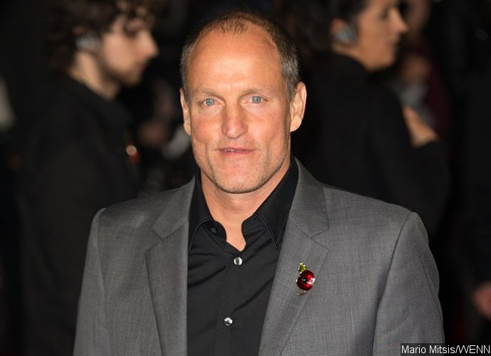 Woody Harrelson Is Han Solo's Mentor in Upcoming 'Star Wars' Spin-Off